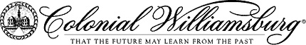 http://www.history.org/history/teaching/jamestown/images/jamestown.pdf    jamestown teaching guide