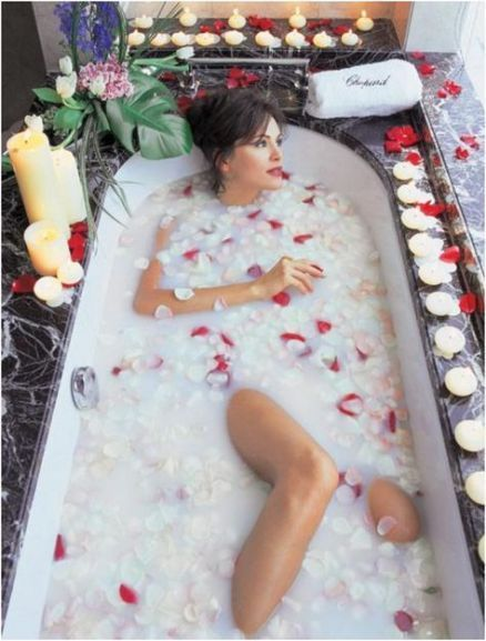 50 Trendy bath relaxing diy gift ideasBeautyBlog #MakeupOfTheDay #MakeupByMe #Ma…