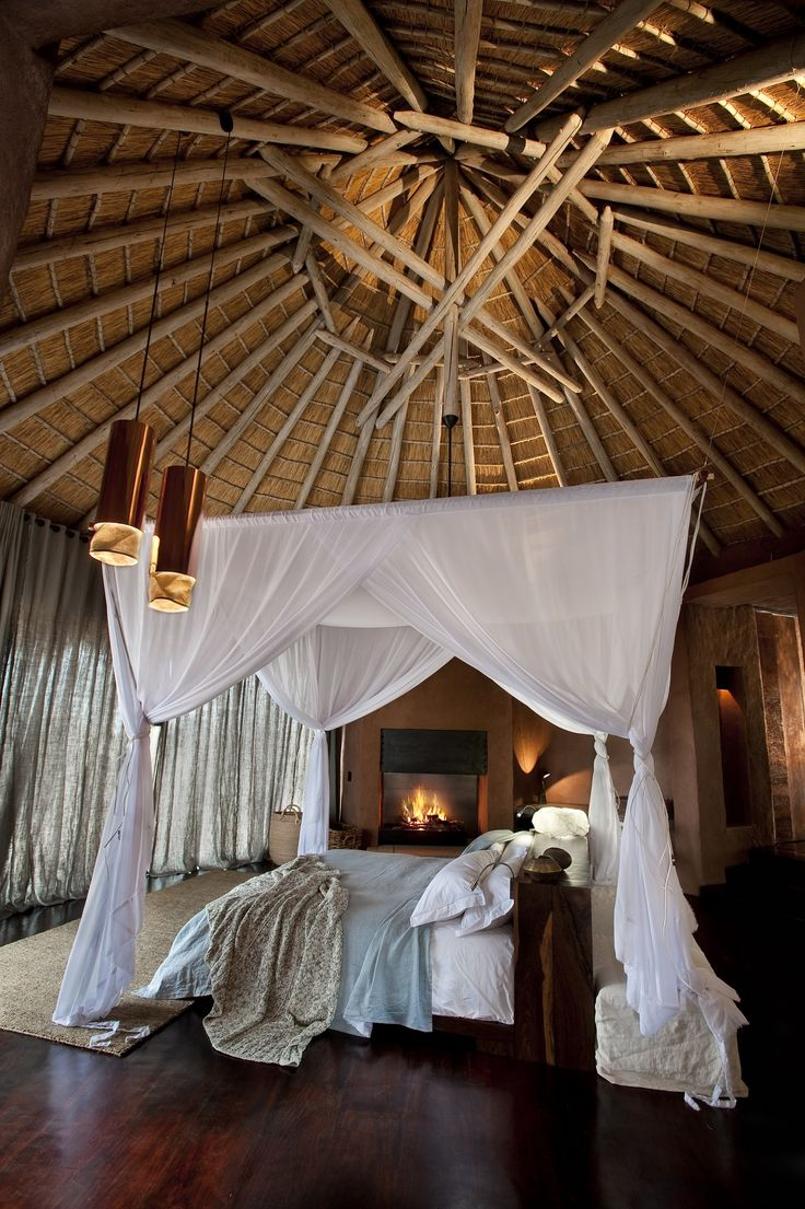 Egyptian Decor Bedroom: 351 Best Images About African Themed Bedroom On Pinterest