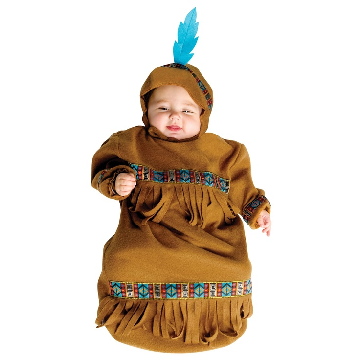 cute little indian halloween costume idea - Wholesale Halloween Costumes Phone Number