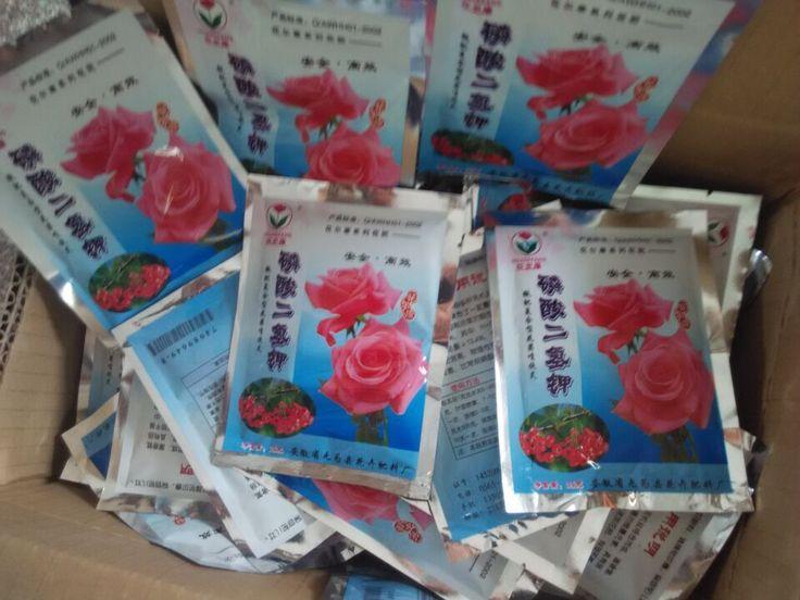 35 g/paket kaliumdihydrogenphosphat dünger blume dünger pflanzenernährung blattdünger Kalium dihydrogen