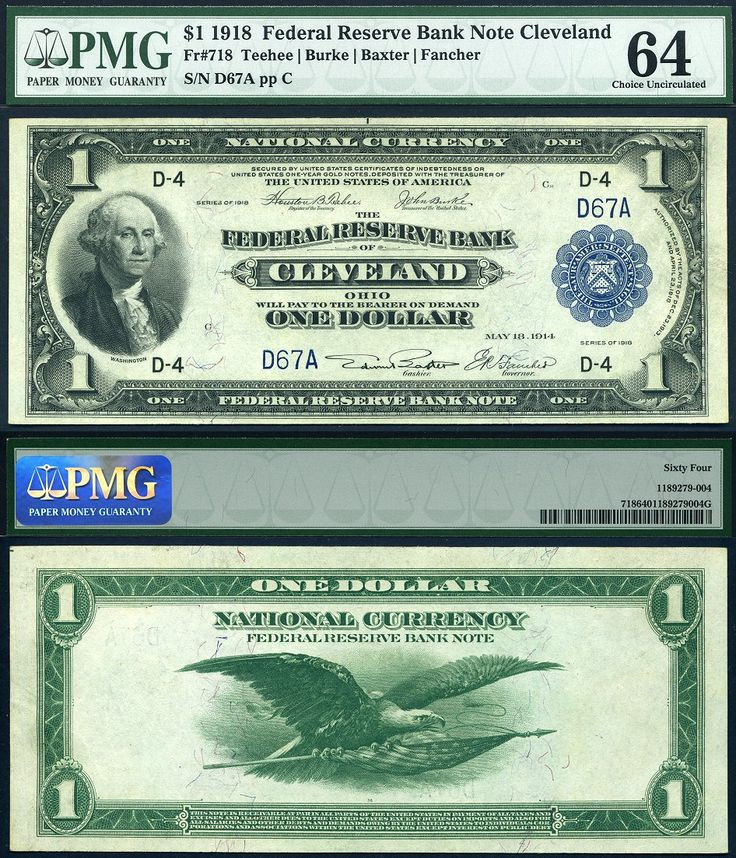 us paper money history The role of hard money and paper money in the history of the united states of  america.
