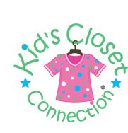 This is a fun and easy way to clean out your kids' closets and get cash!  Check out www.KidsCloset.biz!