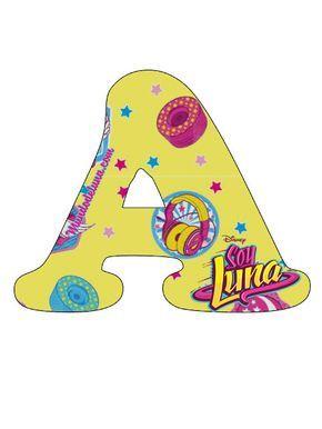 letra-a-de-soy-luna-alfabeto-soy-luna-abecedario-soy-luna-letras-soy-luna-para-imprimir-gratis