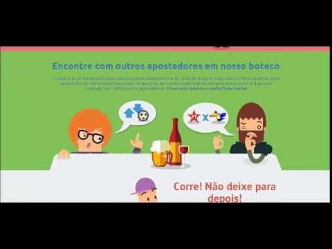 Curso avançado de apostas online do Clube da Aposta – Curso de Trade Esportivo