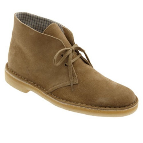 When Do Clarks Shoes Have A  Off Sale