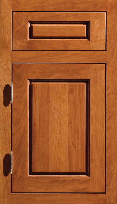 12 best Types of Cabinet Doors & Drawers images on Pinterest ...