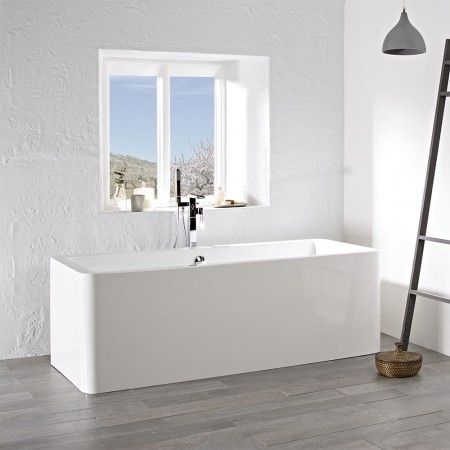 Soakology Cube   Double Ended Contemporary Bath. 1000  images about Soakology Baths on Pinterest   Traditional
