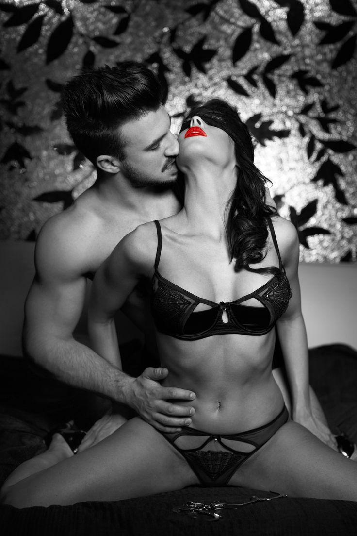 Was gibt es Schöneres als sich gemeinsam auf neue Reisen der Lust zu begeben und miteinander Neues auszuprobieren? Erotikartikel aus dem BDSM Bereich sindlängst nicht mehr nur bei überzeugten Fetischkennern beliebt, sondern sorgen...