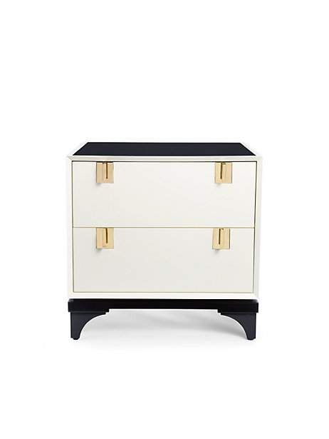 Perfect Downing Mini Chest   Kate Spade New York Awesome Ideas