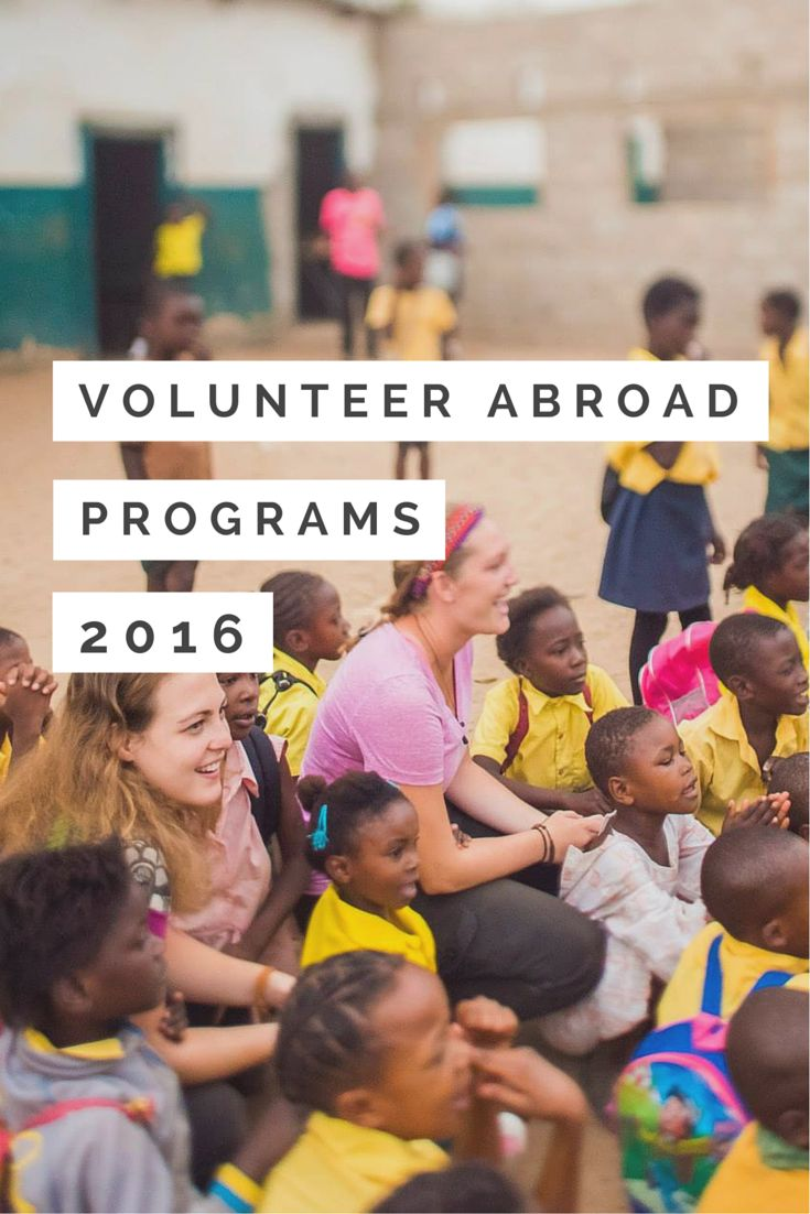 best ideas about volunteer work awesome quotes want to travel and volunteer abroad in 2016 check out these recommended programs
