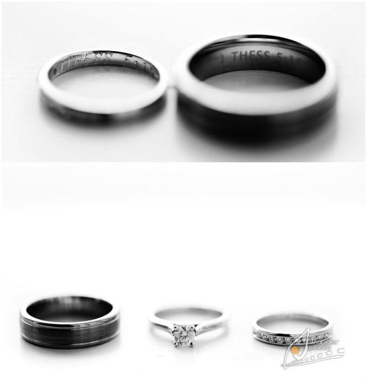 171 best wedding ring inscriptions images on Pinterest Jewelry