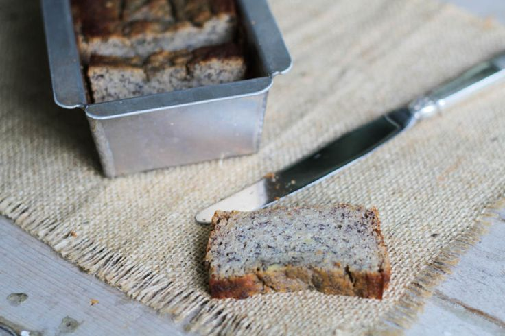 Have you been searching for a nut-free coconut flour banana bread recipe? Well, I have a treat for you. Read more...