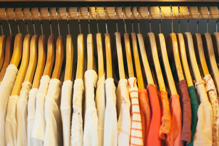 5 Top Online Consignment Shops for Selling Your Clothes | Earning | US News