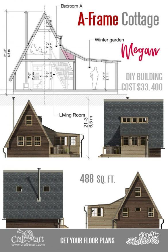 Pin On Cabin Ideas