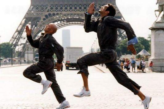 La suite de La Tour Montparnasse infernale change de titre et a une date de sortie