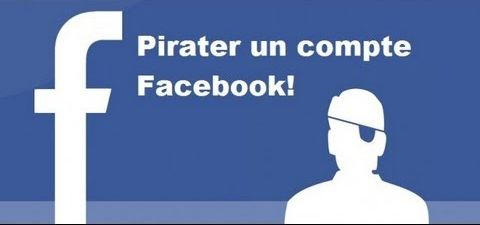 Are you interested in knowing how to hack a facebook account free of costs.?? Click here http://www.facebookcomptepirater.com/