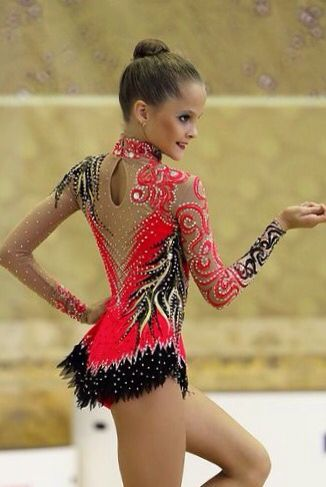 In love with this Leo