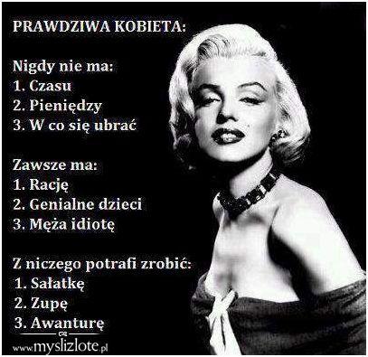 Być kobietą ,być kobietą... | Lucy-nails