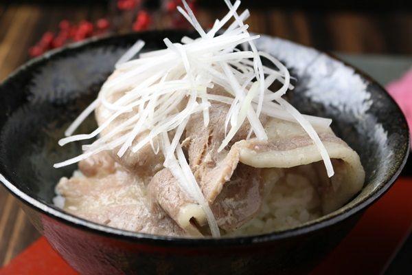 十勝 豚丼の具(塩味)  oriental-foods-pork-ricebowl-4944748636441-17
