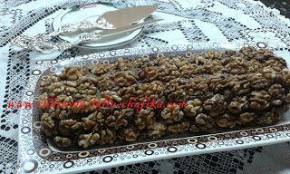 احسن سفوف او سللو ممكن تذوق لذيذ و راقي | chhiwate lalla chafika