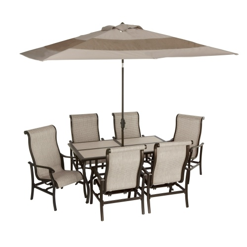 11 best patio furniture images on Pinterest | Patio dining ...