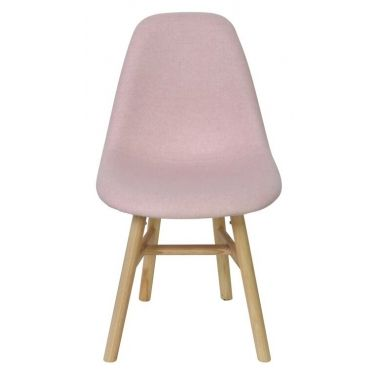 MRD Misha dining pink :: Collections :: Crate Expectations :: Gifts & Homewares