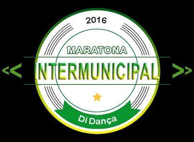 Blog Duchapeu : Maratona Intermunicipal de Dança - Dias 09 e 10 de...
