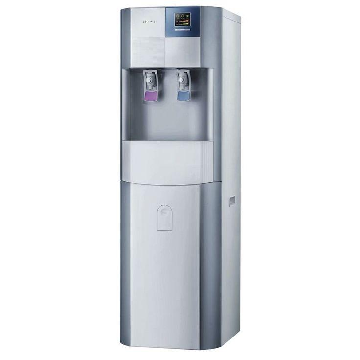 Coway โคเวย์ เครื่องกรองน้ำ รุ่น Chp 04ar Products I