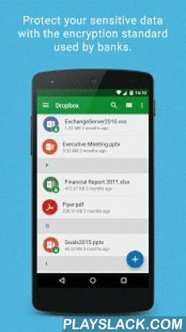 Boxcryptor  Android App - playslack.com ,  Secure your files in the cloud the easy way! And the best: It's for free!With Boxcryptor, you can encrypt your files before uploading them to Dropbox, Google Drive, Microsoft OneDrive and many other providers without sacrificing safety, privacy, or comfort. Easily encrypt your files locally and access them via your smartphone or tablet – anywhere and anytime. Your cloud provider only receives encrypted files and you keep control of your data!NOTE…