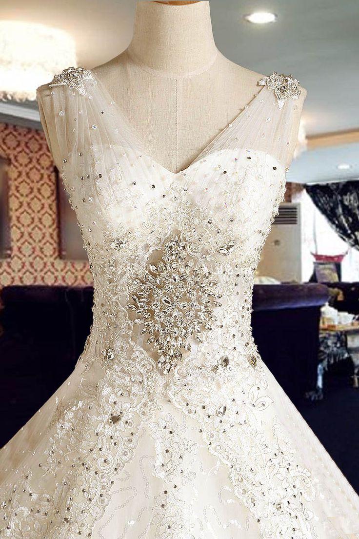 Best 318 Stuff to Buy ideas on Pinterest | Short wedding gowns ...