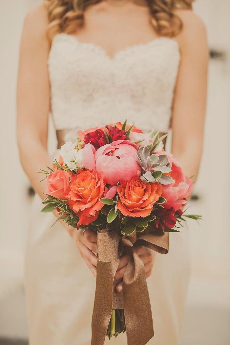 #bouquet