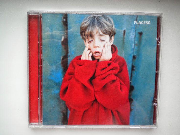 Little bookshop: Colectie 5 CD  audio Placebo
