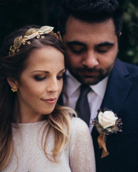 Czech wedding photographer – Jonatan Jan |   Wedding