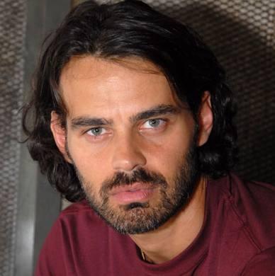 Carmo Dalla Vecchia também está no Portal do Fã! Cadastre-se e seja fã! http://www.portaldofa.com.br/celebridades/home/859