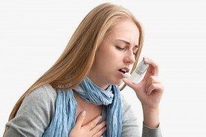 Informasi obat tradisional asma bronkial yang terbuat dari bahan alami teripang emas yang aman dan juga ampuh.