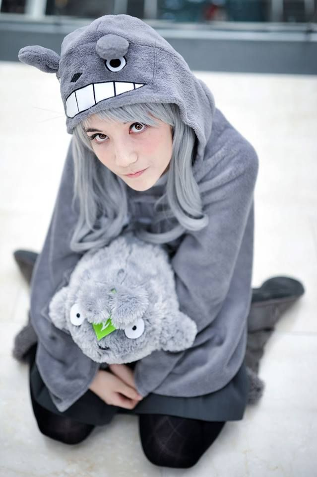 17 Best images about Easy cosplay ideas on Pinterest ...