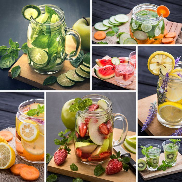 """Welcome to Week 1 of our December """"Don't Wait for 2016"""" Challenge. Goal or Dec 1-5 – Stop drinking your calories. Tips, tools and recipes posted."""