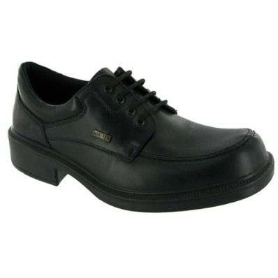 Cotswold Standish Mens LaceUp Smart Work Shoes £55.99