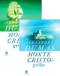 Alexandre Dumas: Monte Cristo grófja - 1-2.