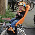 Kids Bike Accessories - Children's Bike Helmets - Girls Dutch Bikes - Kids Bike Baskets - Fun Kids Bike Lights