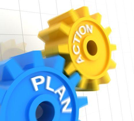 Plan de negocios imagen
