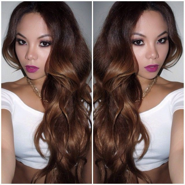 74 best bellami bellas images on pinterest hair extensions extensions from audrey mcguire hair they are soft and thick from top to pmusecretfo Gallery