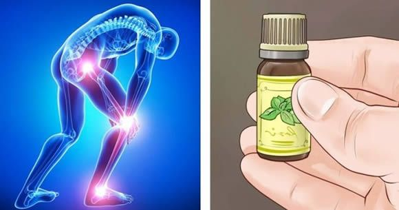 Il dolore alla sciatica è causato dalla pressione sul nervo, di solito da un disco [Leggi Tutto...]
