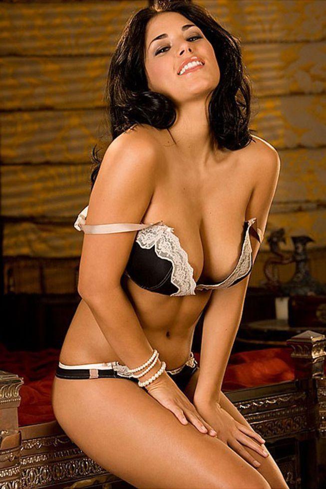 Hot girl pamela anderson sex