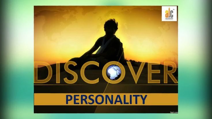Personality Development Workshops In Nagpur For Teachers and Students