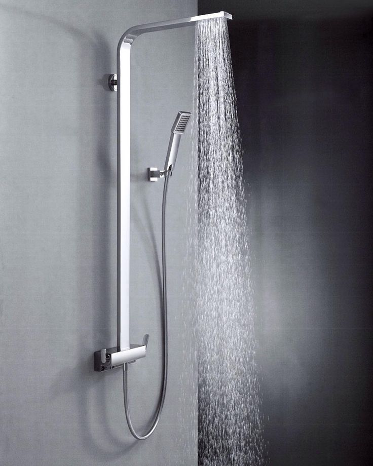 Best Taps Showers Images On Pinterest Bathroom Taps