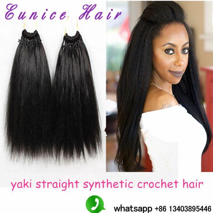 yaki pony hair styles yaki pony hair styles yaki pony ...
