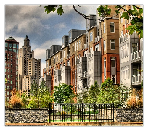 Roger Williams Park: 115 Best Images About Commercial/Condo Design On Pinterest