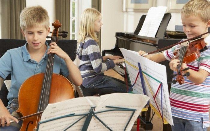 μουσικη για παιδια - Αναζήτηση Google